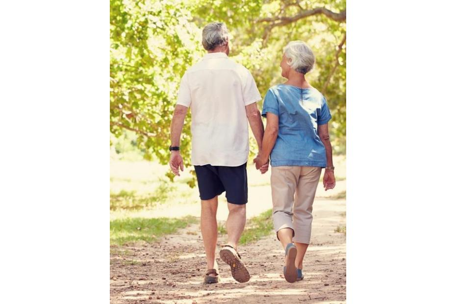 Managing Incontinence Can Help You To Actively Age and Live Your Best Life